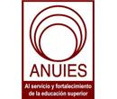 Logo Anuies