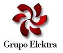Logo Elektra