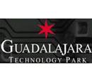 Logo Guadalajara