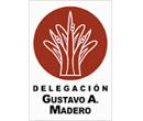 Logo Gustavo