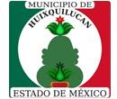 Logo Huixquilucan