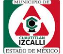 Logo Izcalli