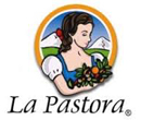 Logo La Pastora