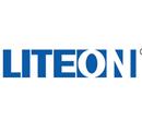 Logo Liteon