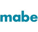 Logo Mabe
