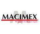 Logo Macimex