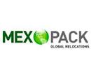 Logo Mexpack