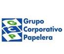 Logo Papelera