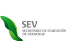 Logo Sev