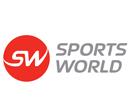 Logo Sportsworld