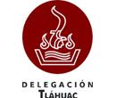 Logo Tlauac