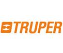 Logo Truper