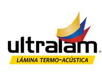 Logo Ultralam
