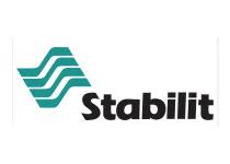 Provedor Stabilit