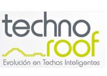 Provedor Technoroof