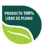 img-productos-sustentables-2