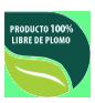 img-productos-sustentables-2