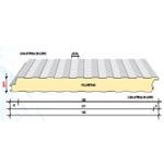 Superwall Frigo Producto