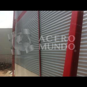Panel Muro Hwall 1