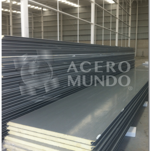 Panel Muro Superwall Flat 2