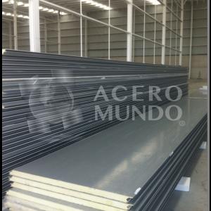 Panel Muro Superwall Flat 2