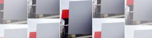 Portada Superwall Flat