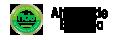 termofoam-certificado-fide