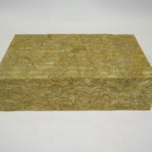 Aislante lana mineral o lana de roca aceromundo for Lana de roca ignifuga